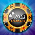 Jag Poker HD