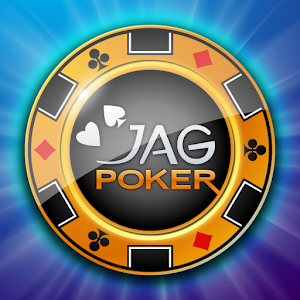 Jag Poker HD for PC and MAC