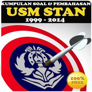 Download Bank Soal Usm Stan For Pc