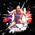 Athletics Assistant icon