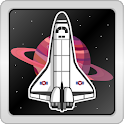 EscapeGame N21 - SpaceShuttle icon