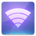 Icube Remote Setup icon
