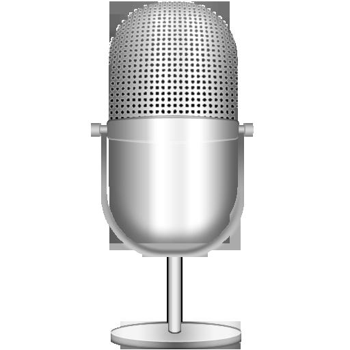 錄音應用程式 生產應用 App LOGO-硬是要APP