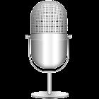enregistrement appli icon