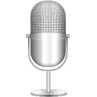 recording app 9.0