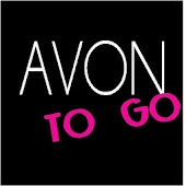 AVON Shopping To Go