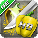 Veggie Samurai Full Free icon