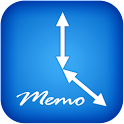Measure Memo icon