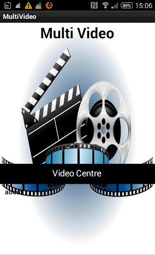 MultiVideo Pro