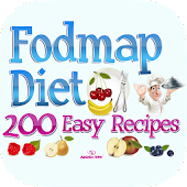 FODMAP Diet.