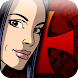 Broken Sword : Director's Cut icon