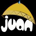 Bugtong ni Juan icon