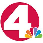 NBC4 Football Friday Nite