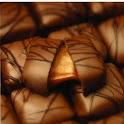 كيكه الشوكولاته icon