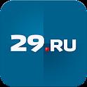 29.ru