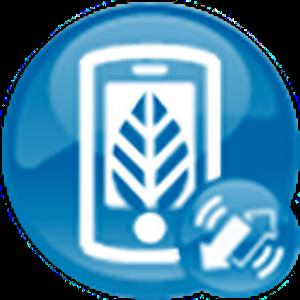 devicealive HTC One (M8) 商業 App LOGO-APP試玩