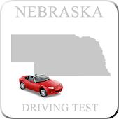 Nebraska Driving Test