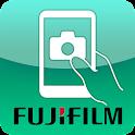 FUJIFILM Camera Remote icon