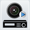 TOM Live Viewer icon