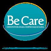 BeCare Odontologia