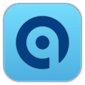 Форпост icon