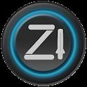 ZiBASE Multi icon