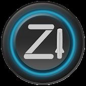 ZiBASE Multi