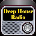 Deep House Music Radio