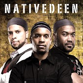 Native Deen