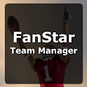 FanStar Team & League Manager
