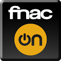 FnacON logo