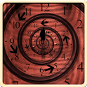 Past Life Scanner HD icon