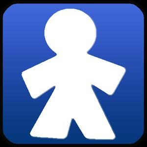App bromas e inocentadas apk for windows phone android games and