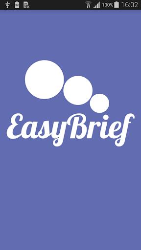 EasyBrief
