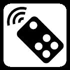 [Remote] MyRemote Lite icon