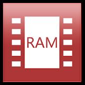 Ram Booster - Arabic