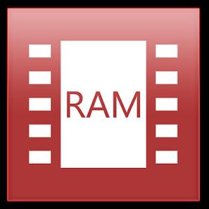 Ram Booster - Arabic APK
