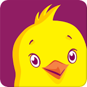 DealChicken