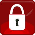 Passecure icon