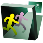 脱出ゲーム ミッシング3 icon