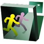 Escape Game Missing3 1.0.5 Apk