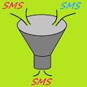 SMS Importanti icon