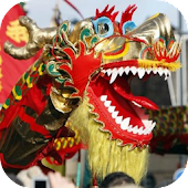 Chinese New Year Games Free