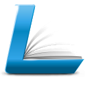 Lexia Reading icon