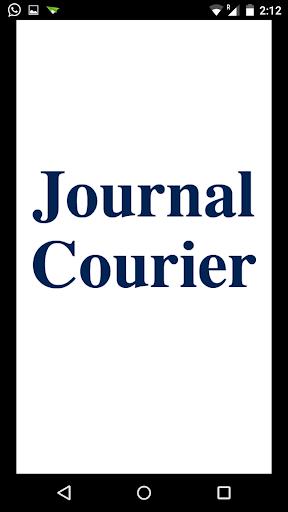 Jacksonville Journal-Courier