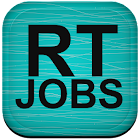Respiratory Therapy Jobs icon