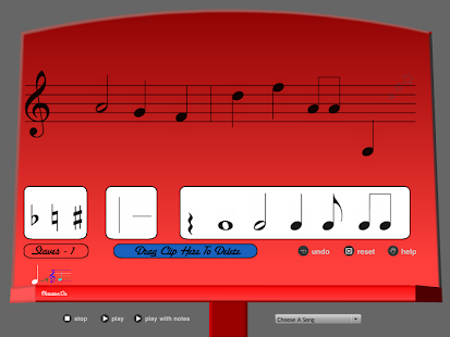 Recorder Pad- screenshot thumbnail