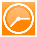 Timesheet – Time Tracker logo