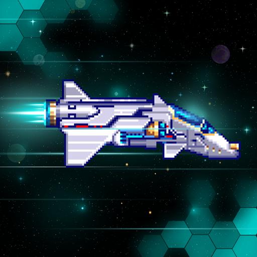 Bomber Ship - Lite LOGO-APP點子