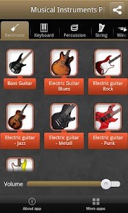 玩音樂App|樂器專業版免費|APP試玩